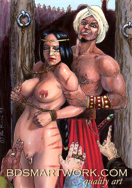 roman-gotika-seks