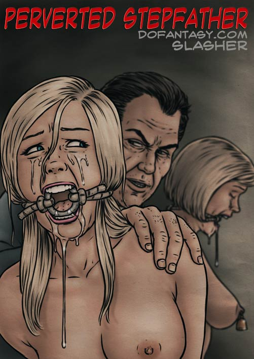 daddy daughter rough porn
